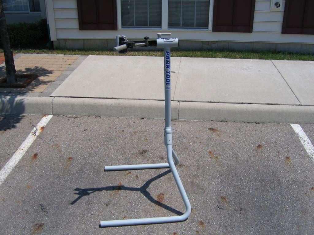 Work Stand Recommendations-pcs-1-2.jpg