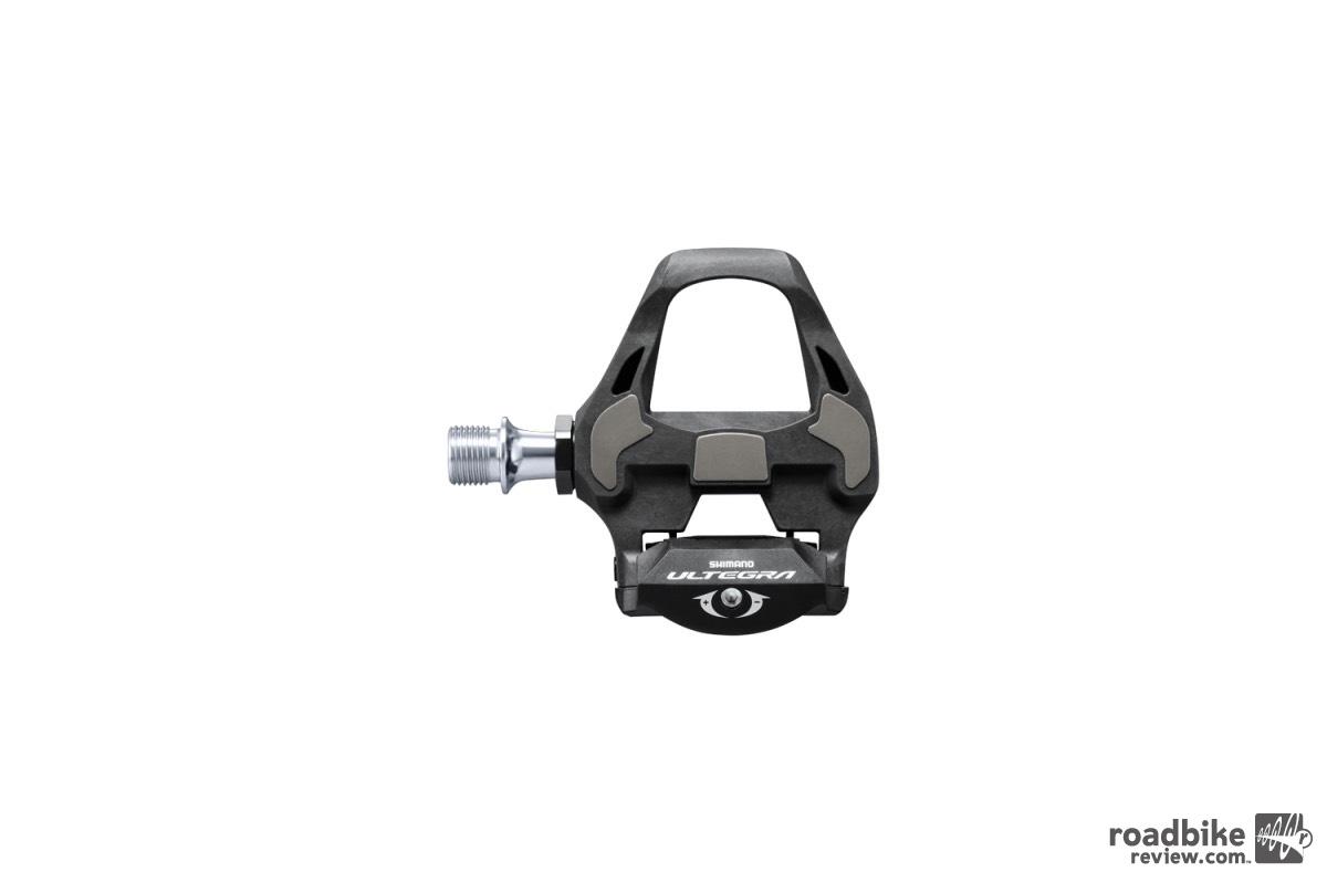 New Shimano Ultegra R8000 drivetrain and components