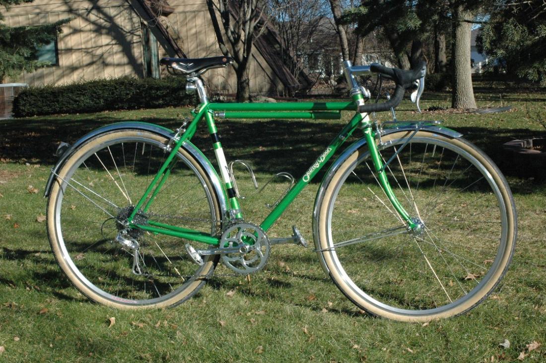 Fendered Bikes-pdsc_5352.jpg