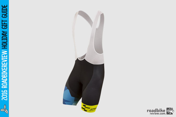 Pearl Izumi Men's P.R.O. Speed Shop Bib Short