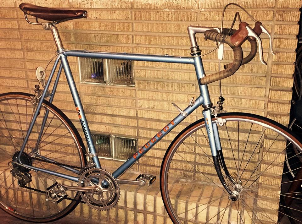 My Passion: Rebuilding Vintage Road Bikes-peugeot-.jpg