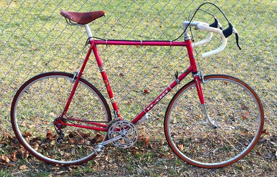My Passion: Rebuilding Vintage Road Bikes-peugeot_76.jpg