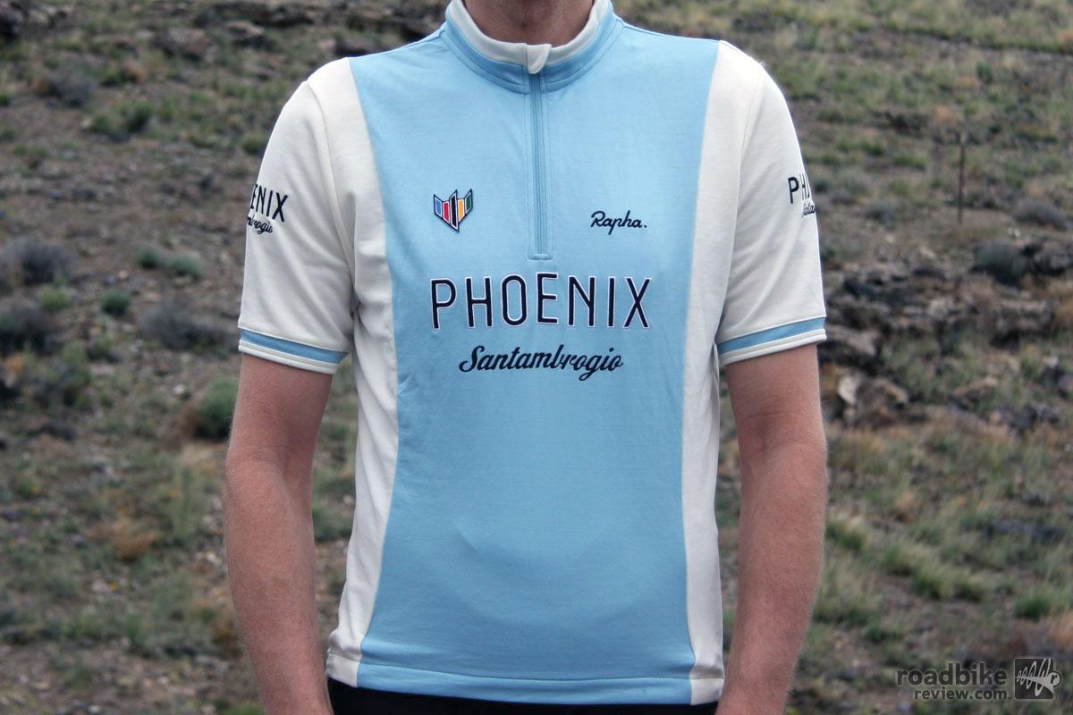 phoenix-front