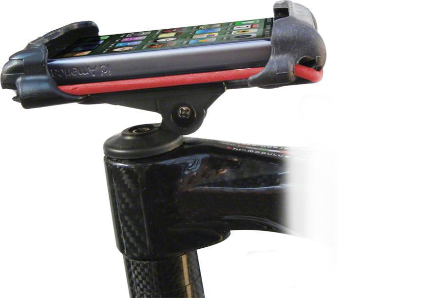 Your Unpopular (Biking) Opinions-phonecaddy.jpg