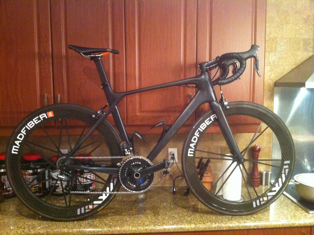 eyeing to get a new used bike on ebay need opinions photo - Ebay Bike Frames