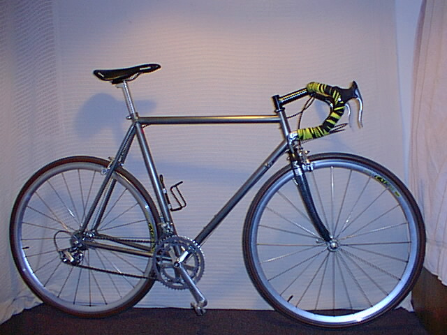 "Ti as a ""forever"" bike?-pic00007.jpg"