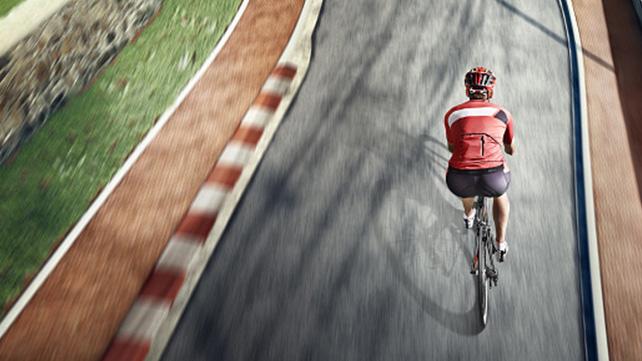 Pirelli Launching PZero Velo Cycling Tires