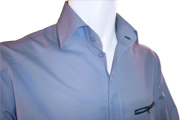 Pistard_Commuter_Shirt_Lightblue_1