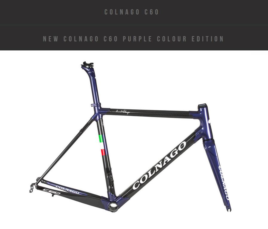 New C60 and Master colors...-plod.jpg