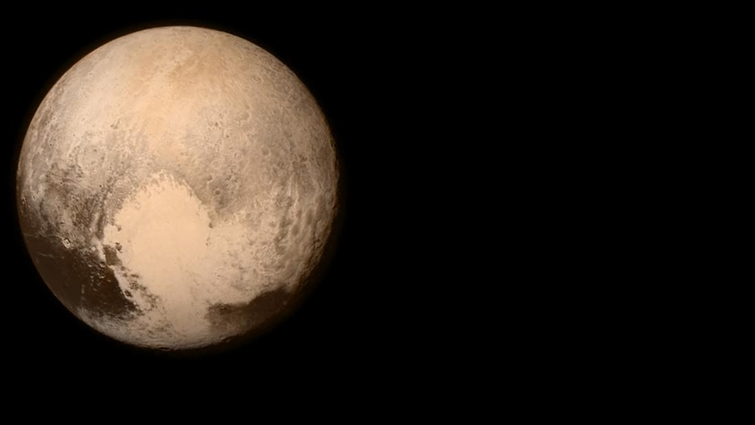 There May Be A Ninth Planet Beyond Pluto...-pluto-main-4.jpg