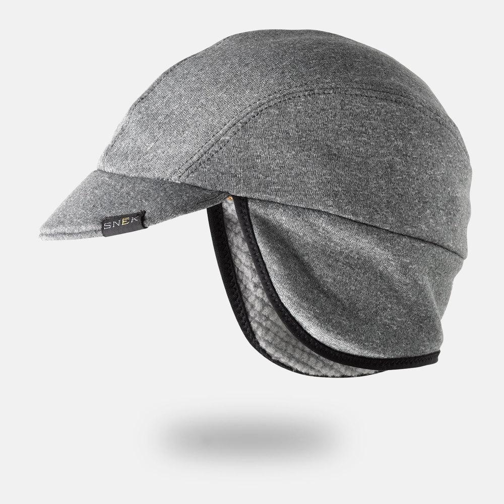 Snek Wool Winter Cap Review