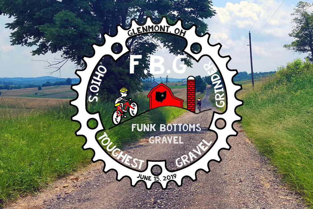 Funk Bottoms Gravel 100K0K-postcardpostcard.jpg