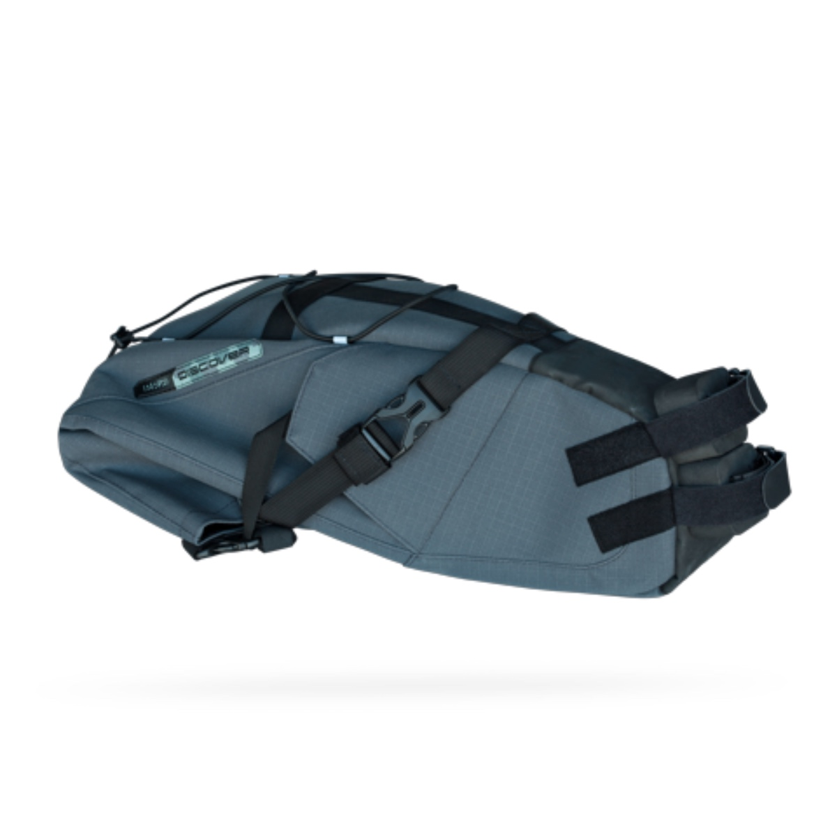 PRO Discover Bags