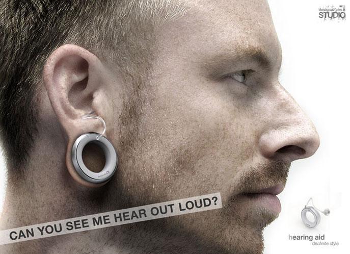designaffairs conceptual hearing aid