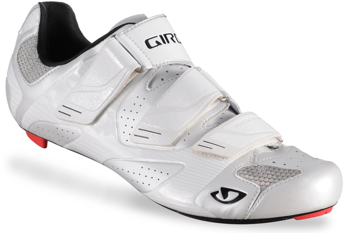 Giro Prolight SLX Road Shoe