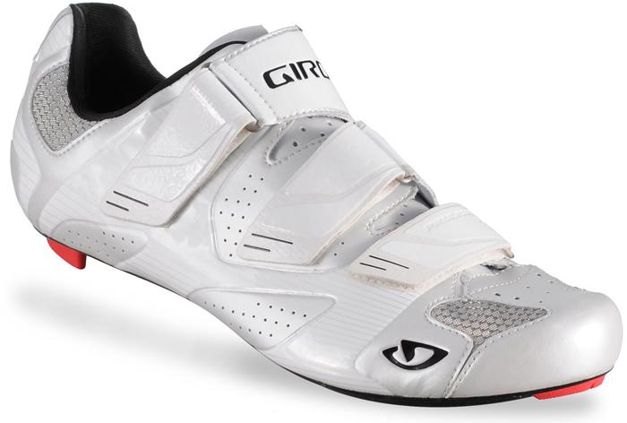 Giro Prolight SLX Road Shoe