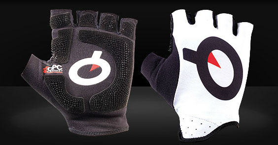 Prologo Gloves