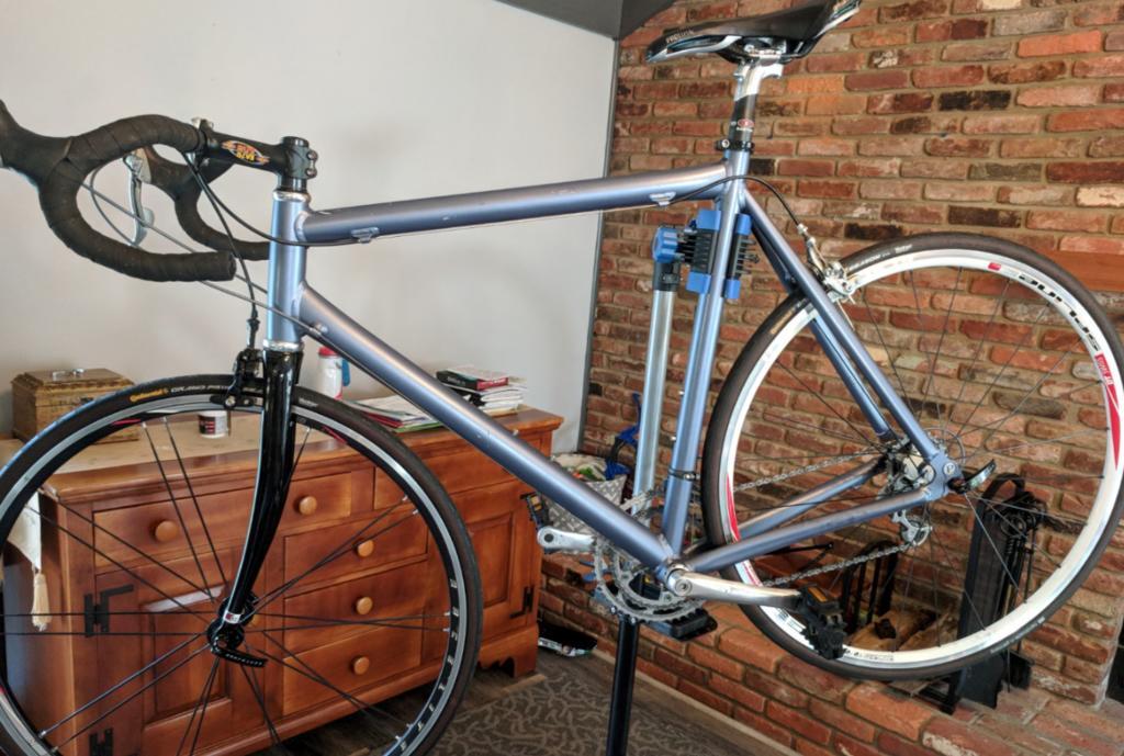 Help ID This Bike-purple-bike.jpg