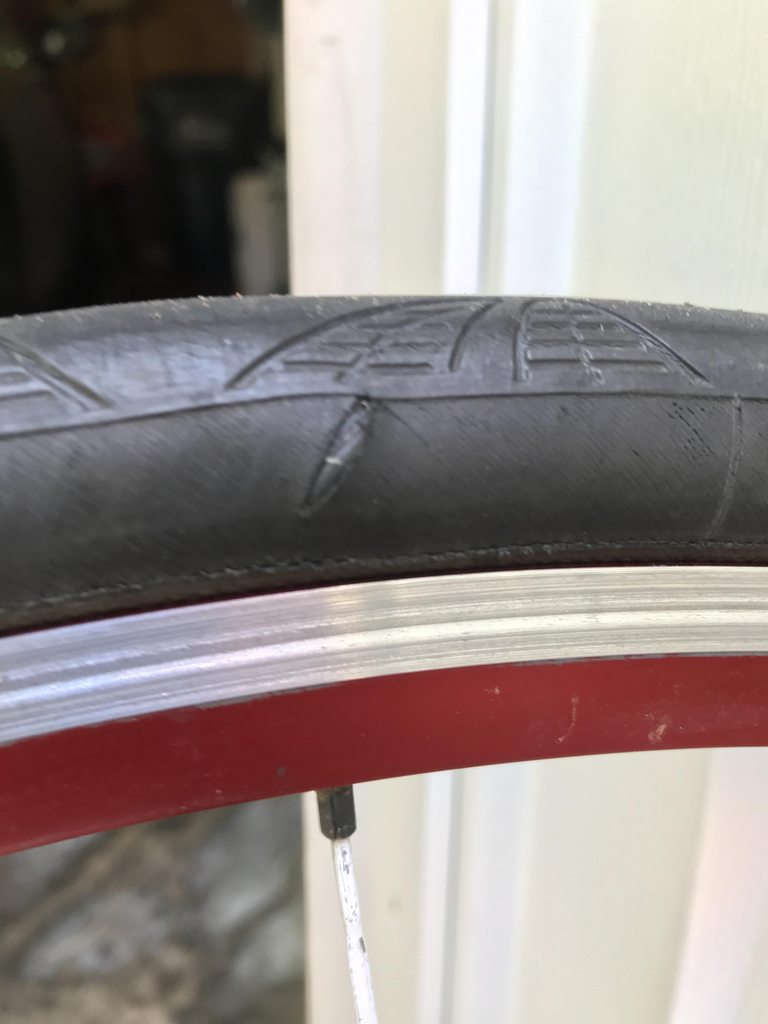 Hairline split in rear tire. Reparable or replacement required?-qnkbjevh.jpg