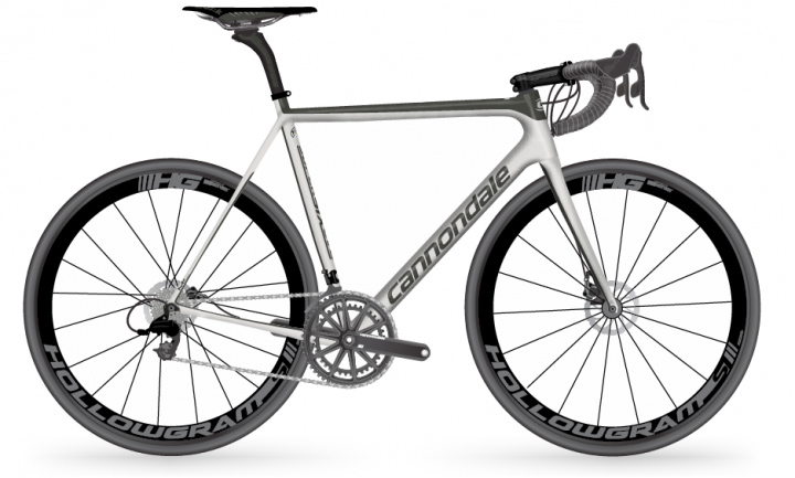 2017 SuperSix EVO 2 Disc-qssncme.jpg