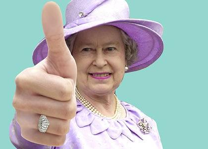 Name:  queens-birthday.jpg Views: 356 Size:  23.8 KB