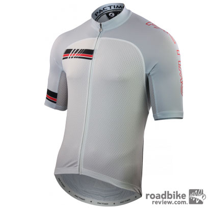 Men's Summit Ascent Jersey