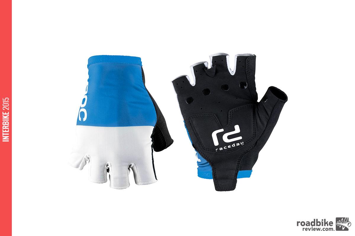 Fondo Gloves.
