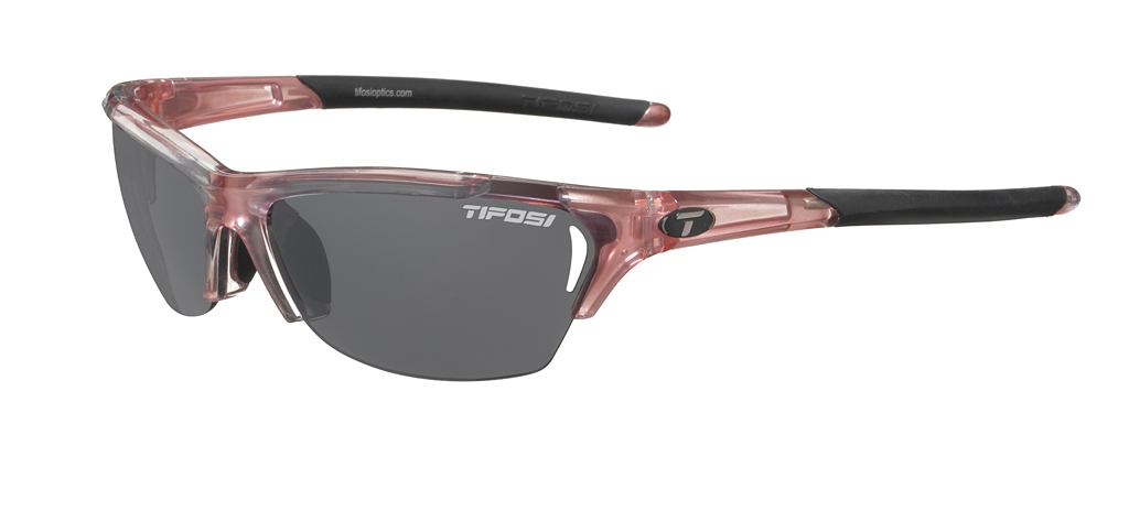 Radius Crystal Pink