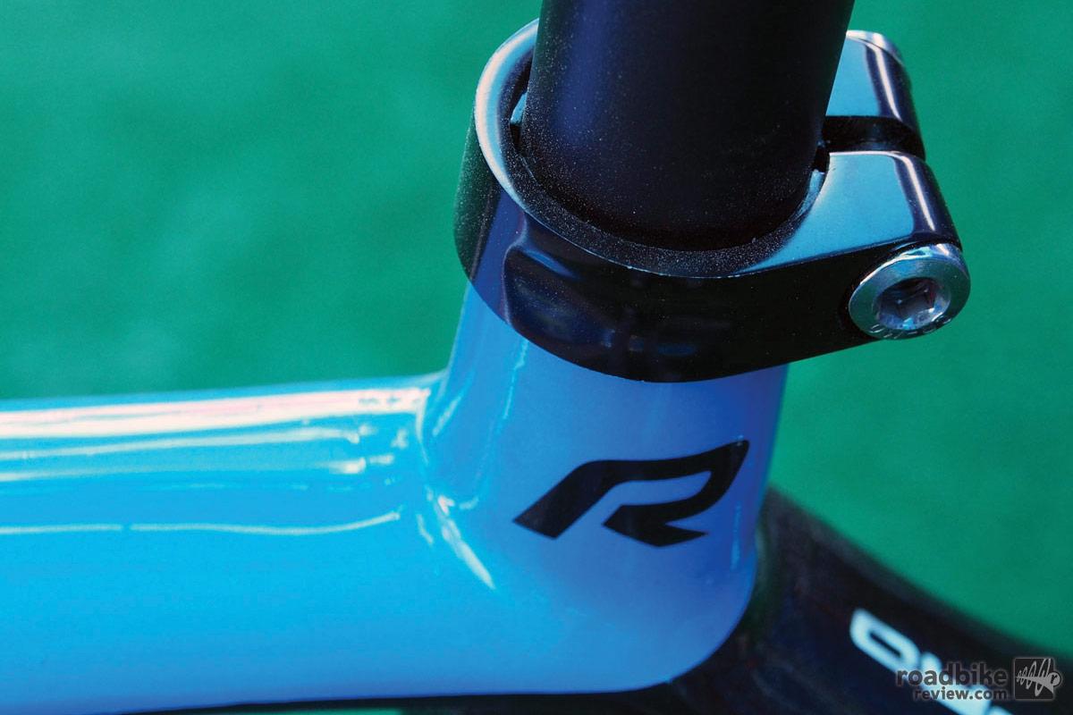 Raleigh RXC Pro Disc