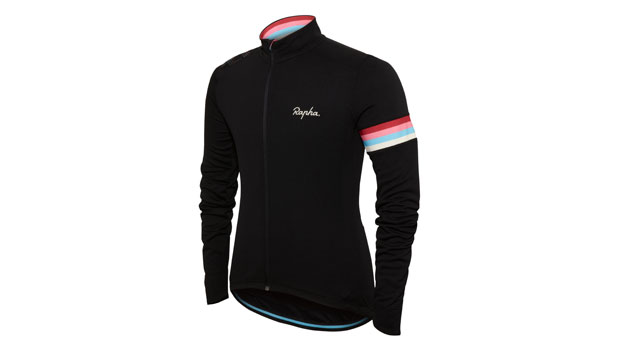Rapha Turtleneck Jersey