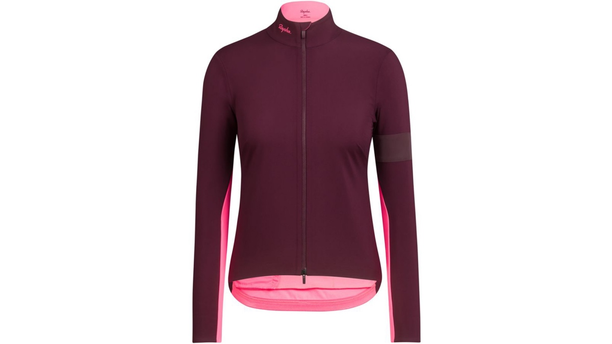 Gift ideas for female cyclists