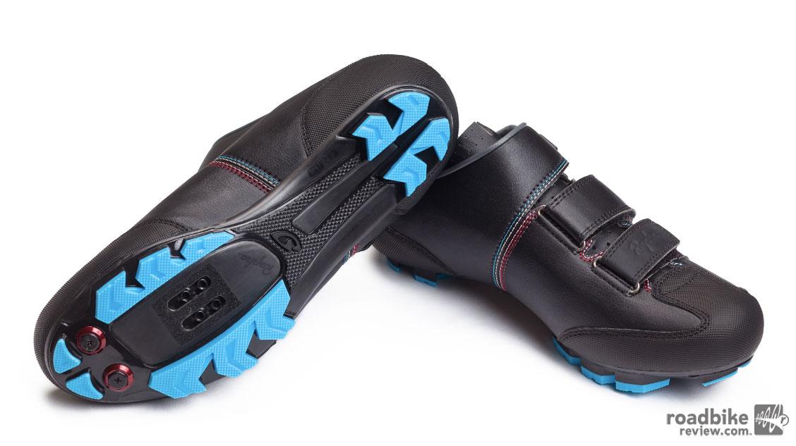 Rapha_Cross_Shoe