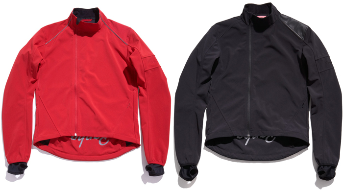 rapha_jackets
