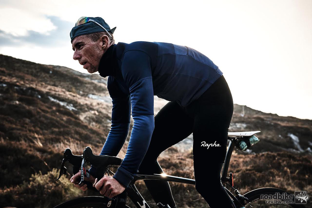 Rapha Monuments Competition