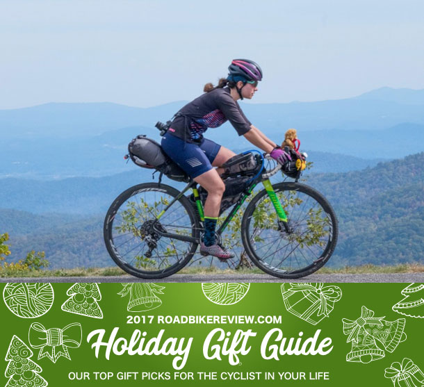 RBR-Holiday-Guide
