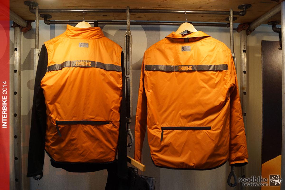 RBR_IB_Chrome_Warm_Orange_Back