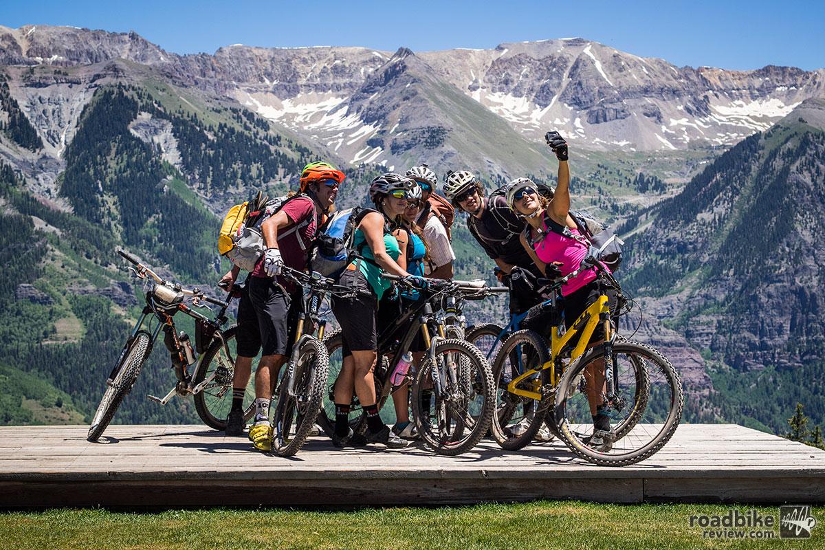 Photo by Devon Balet//devonbaletmedia.com
