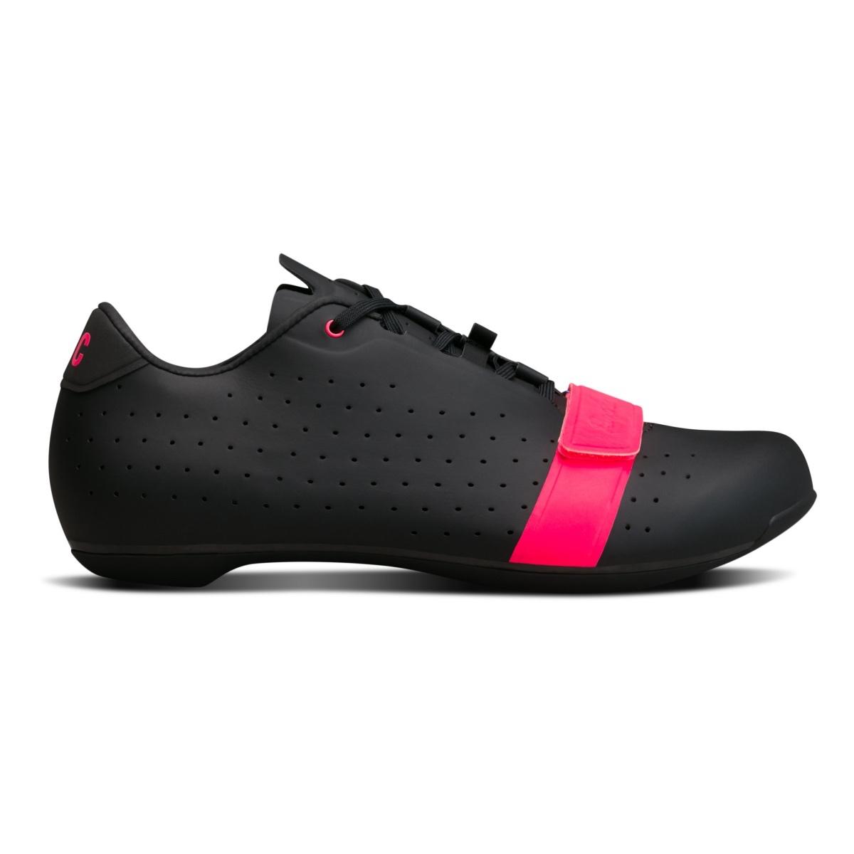 Rapha Classic Shoes