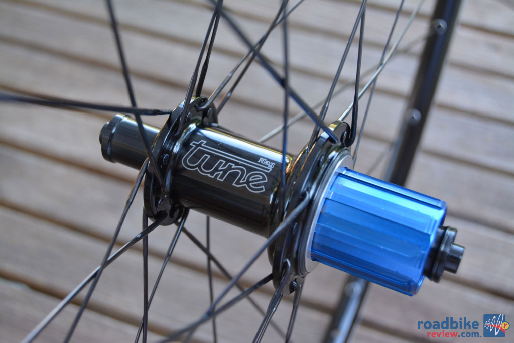 Bike Hubs Review Review Fairwheel Bikes