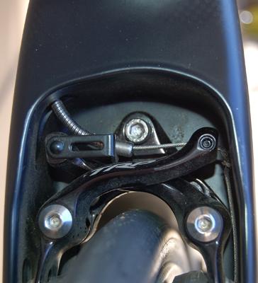 rearbrake300