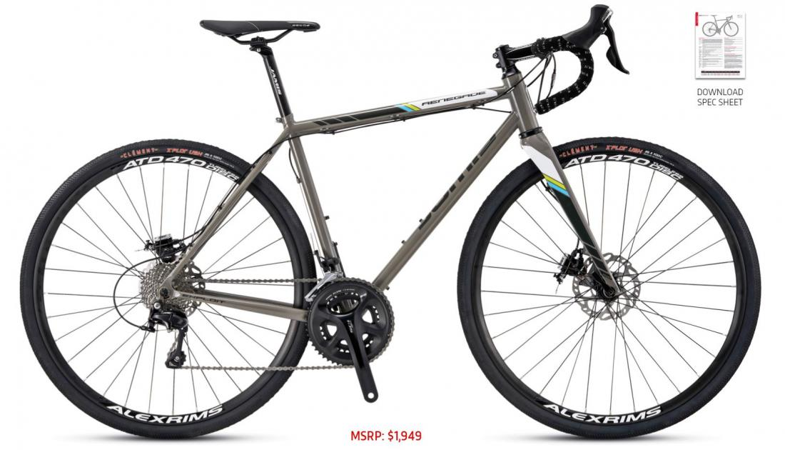 All-Road / Touring / Gravel Bike List - Frame Geometry Archive-renegade.jpg