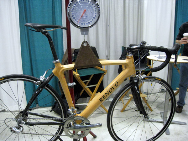 renovo single guys Good for the long haul the buffalo bicycle is engineered for more tasks, serving as a powerful economic engine in rural communitiesthe specially designed frame.