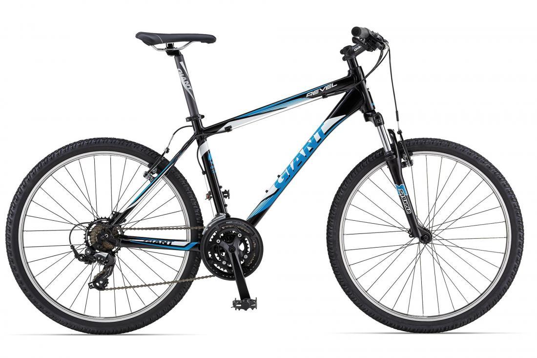 Should I Get A Hybrid Flatbar Road Bike Or A Mtb Or A Fuji Sportif
