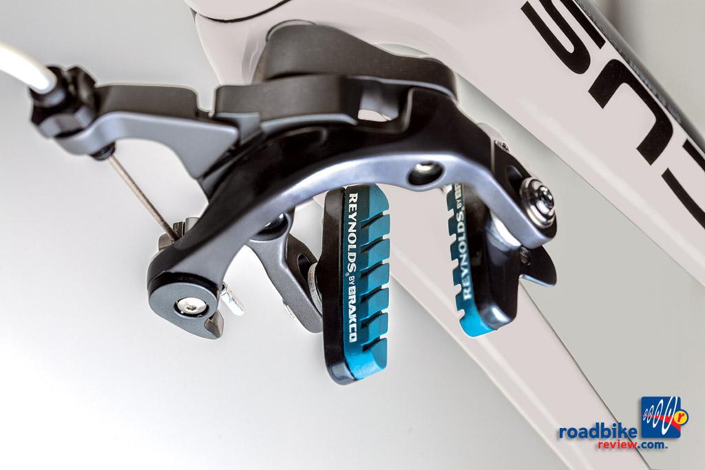 Reynolds - Cryo Blue Power Pads