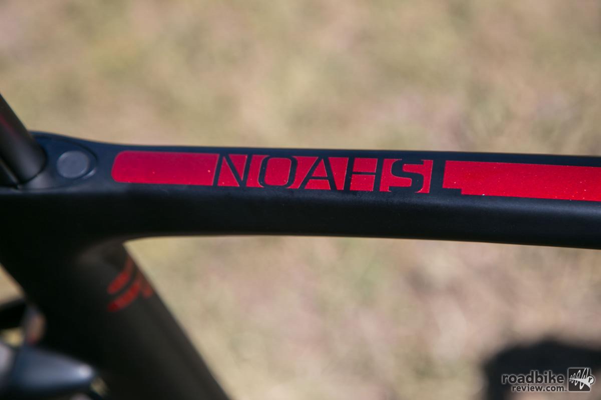 Ridley Noah SL Disc