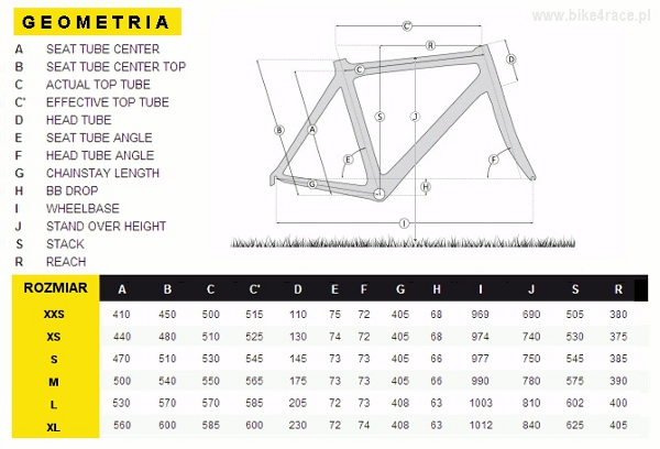 Frame Geometry Questions...-ridley-orion-geometria.jpg