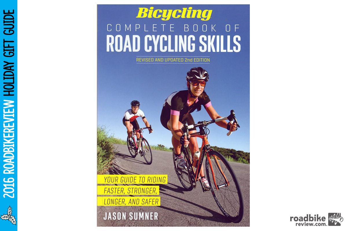 Road Cycling Skills