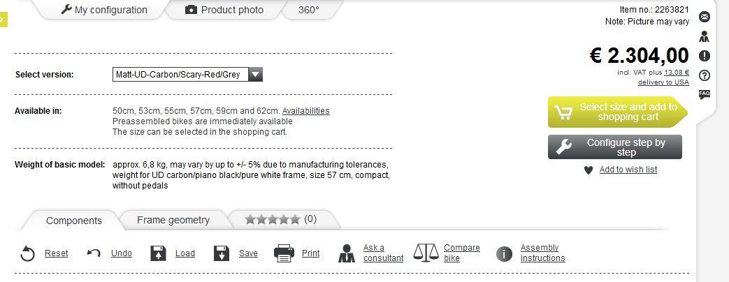 Rose Bikes - Customer Service-rose-shipping-cost.jpg