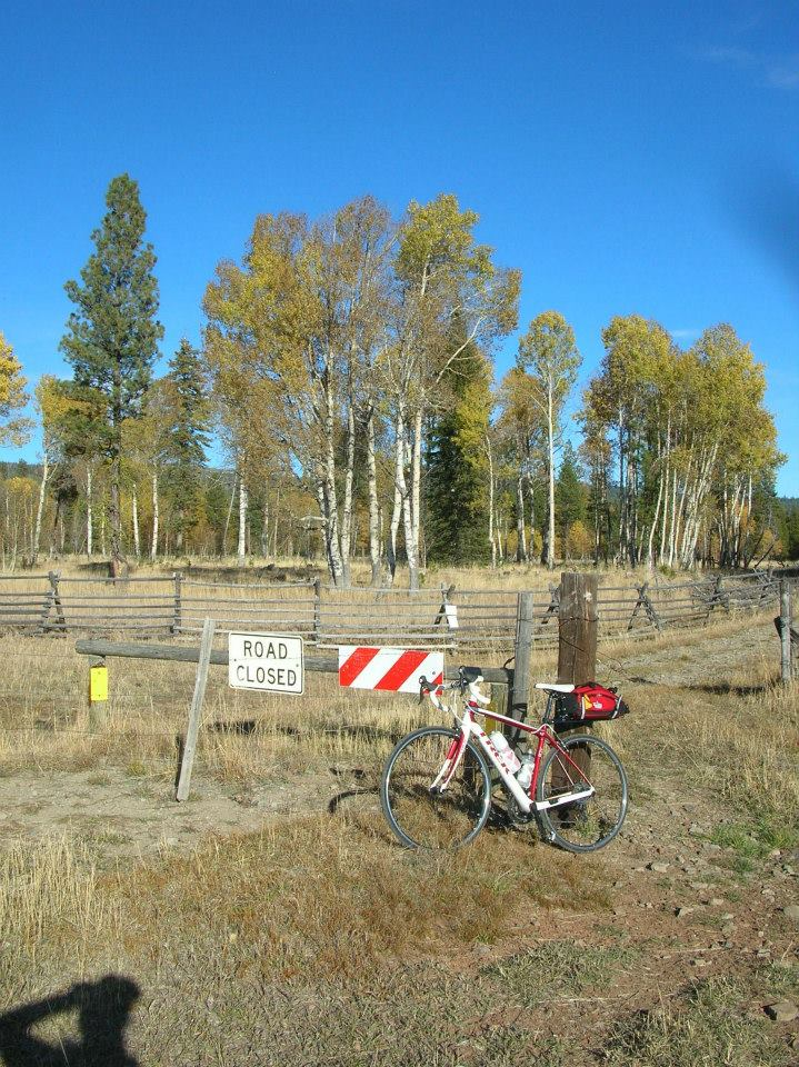 Bikes women ride.-rosie-aspens.jpg
