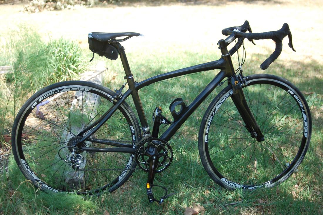 Affordable carbon fiber frames from lesser-known companies?-rs2-2015.jpg